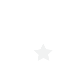 AMS Cleaning Company Logo